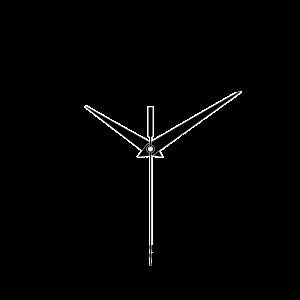 Stundensatz